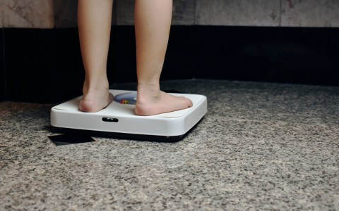 Childhood obesity: the problem and the solution