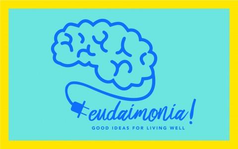Eudaimonia Event London 2016