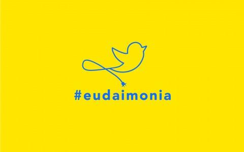 Eudaimonia Twitter