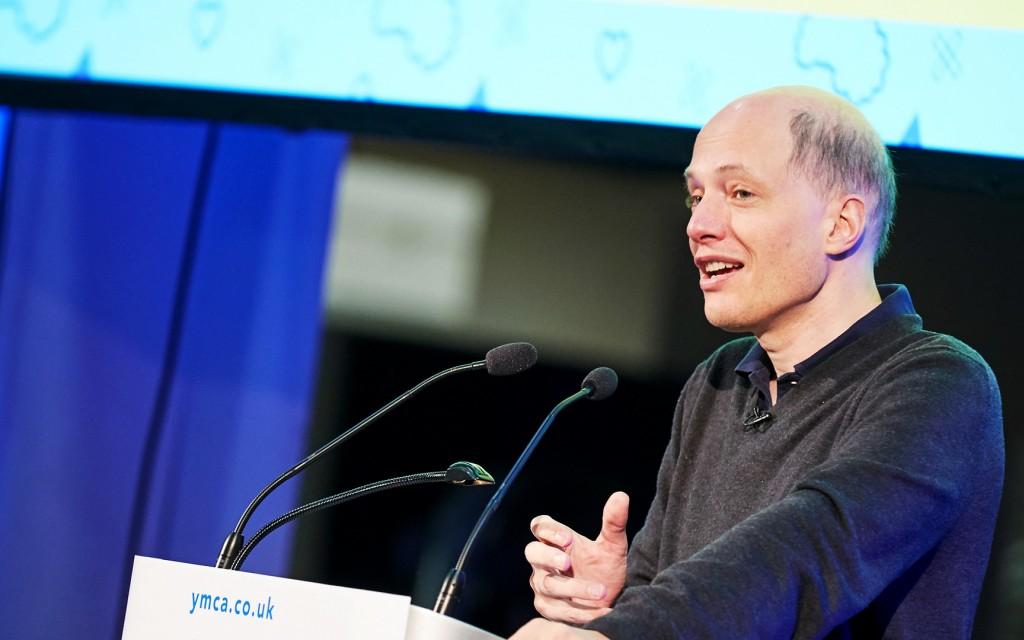 Eudaimonia Alain de Botton